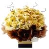 Букеты из конфет № 02